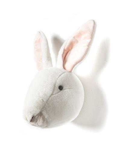 Tavşan Alice-Wild&Soft